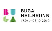 Buga 2019